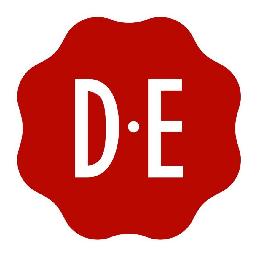Douwe-Egberts-logo