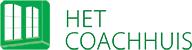 logo_Coachhuis