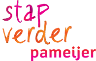 pameijer-logo-04