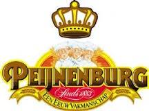 Peijnenburg_logo
